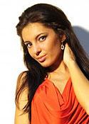 Cute pretty - Belaruswomenmarriage.com