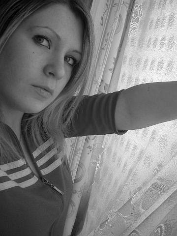 Belaruswomenmarriage.com - Cute women