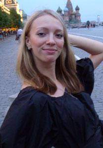 Belaruswomenmarriage.com - Dating belarus girl