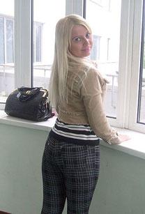 Email women - Belaruswomenmarriage.com