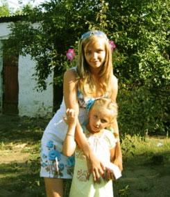 Belaruswomenmarriage.com - Female looking