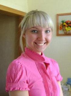 Belaruswomenmarriage.com - Female only