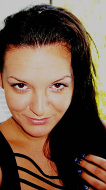 Belaruswomenmarriage.com - Female personals