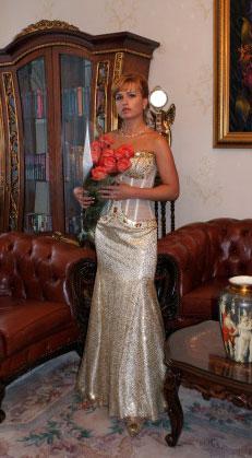 Belaruswomenmarriage.com - Female seeks