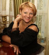 Belaruswomenmarriage.com - Female woman