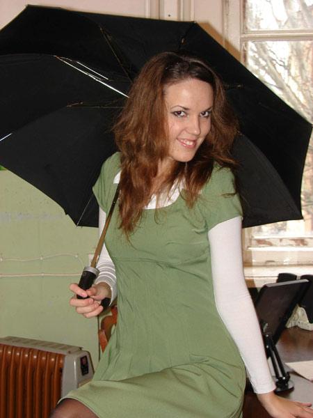 Find agency - Belaruswomenmarriage.com