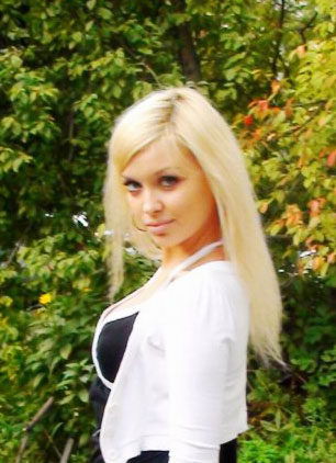 Belaruswomenmarriage.com - Find brides