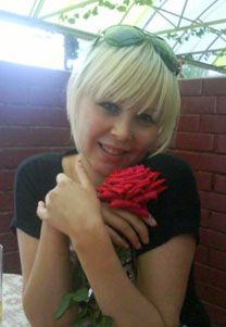 Belaruswomenmarriage.com - Find local singles
