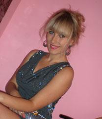 Find penpals - Belaruswomenmarriage.com