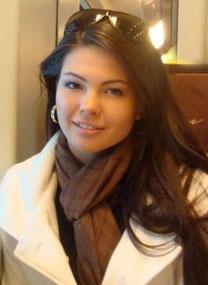 Belaruswomenmarriage.com - Find singles