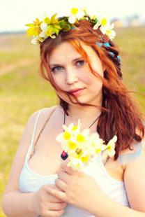 Find the woman - Belaruswomenmarriage.com