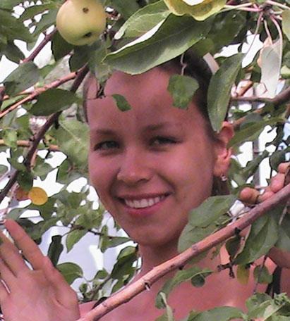 Belaruswomenmarriage.com - Find white