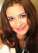 Belaruswomenmarriage.com - Find wife