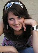 Find woman - Belaruswomenmarriage.com