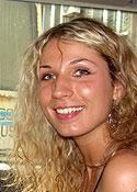 Belaruswomenmarriage.com - Find women