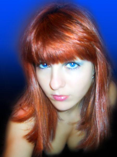 Foreign girls - Belaruswomenmarriage.com