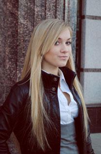 Foreign ladies - Belaruswomenmarriage.com