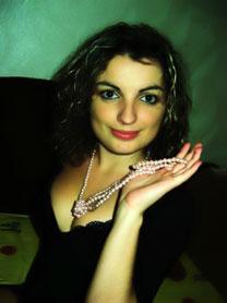 Belaruswomenmarriage.com - Foreign personals