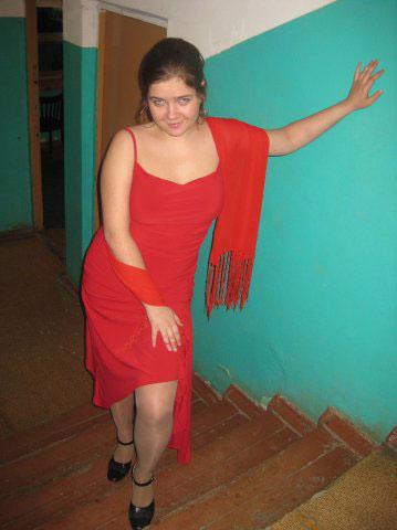 Foreign singles - Belaruswomenmarriage.com