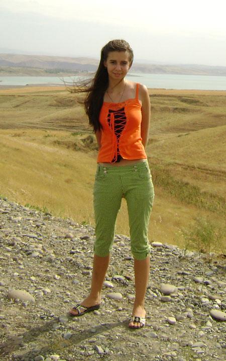 Foreign women - Belaruswomenmarriage.com