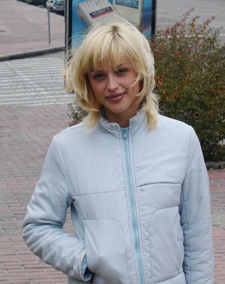 Belaruswomenmarriage.com - Free internet personal ads