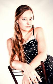 Belaruswomenmarriage.com - Free local personals