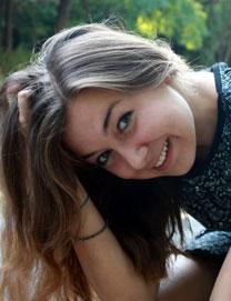 Free love personals online - Belaruswomenmarriage.com