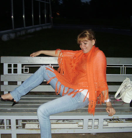 Belaruswomenmarriage.com - Free online personal ad