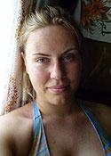 Free online personal ads - Belaruswomenmarriage.com