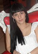 Belaruswomenmarriage.com - Free online personal trainer
