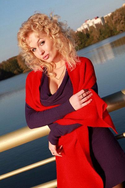 Belaruswomenmarriage.com - Free online personals single