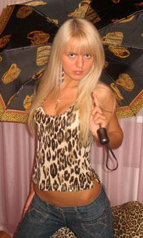 Free personal adds - Belaruswomenmarriage.com