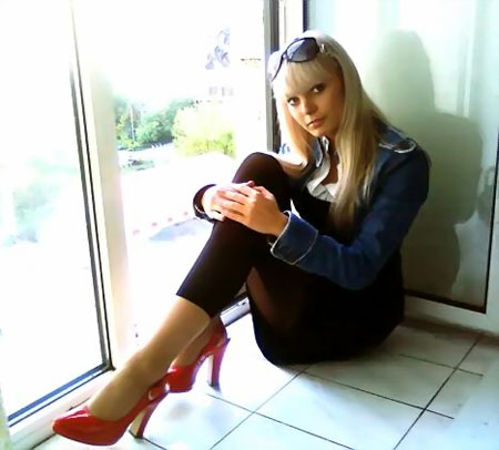 Belaruswomenmarriage.com - Free personal email address