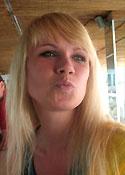 Free personal trainer - Belaruswomenmarriage.com