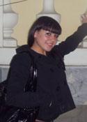 Belaruswomenmarriage.com - Free personals online