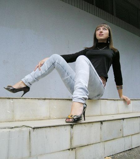 Free personals single - Belaruswomenmarriage.com