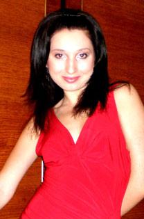 Free senior personals - Belaruswomenmarriage.com