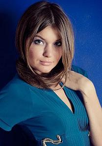 Free singles personals - Belaruswomenmarriage.com