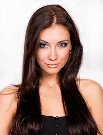 Friend finder personals - Belaruswomenmarriage.com