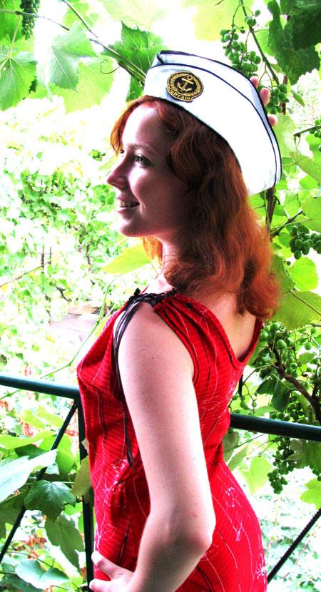 Belaruswomenmarriage.com - Friends girl