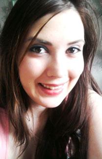 Friends girlfriend - Belaruswomenmarriage.com