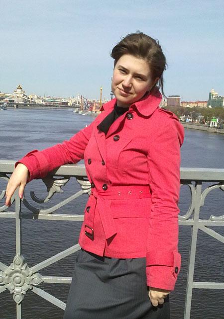 Friends looking - Belaruswomenmarriage.com