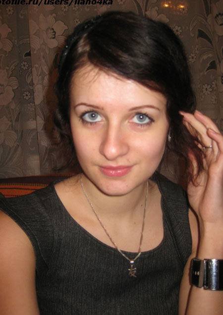 Belaruswomenmarriage.com - Friends meetings