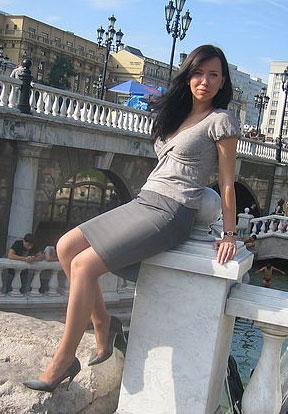 Belaruswomenmarriage.com - Galleries of sexy women
