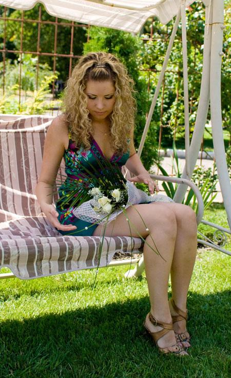 Belaruswomenmarriage.com - Galleries pic