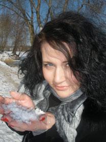 Belaruswomenmarriage.com - Galleries women