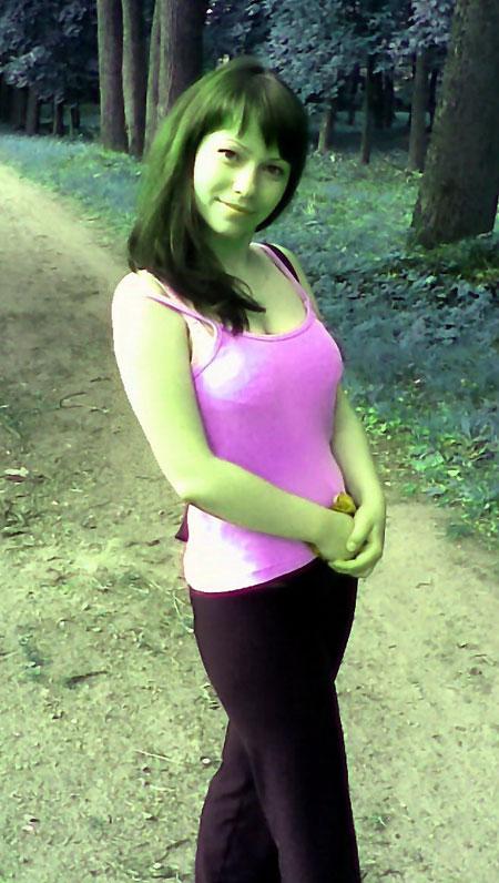 Belaruswomenmarriage.com - Gallery of models