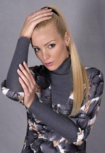 Gallery of singles - Belaruswomenmarriage.com