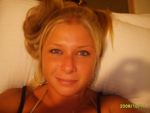 Gallery of woman - Belaruswomenmarriage.com