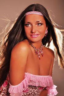 Belaruswomenmarriage.com - Girl agency